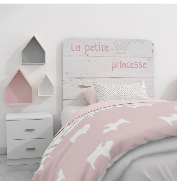Cabecero Juvenil Noas Princesse