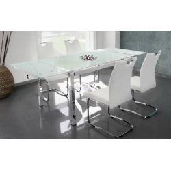 Comprar Set de Mesas y Sillas de comedor   Conjuntos   Factormueble