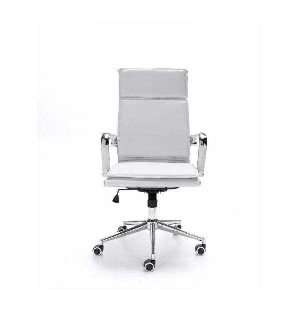 Sillón Oficina Director modelo Máximo