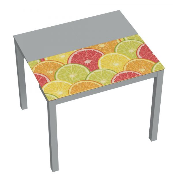 Mesa de Cocina Extensible Citrus | Factormueble