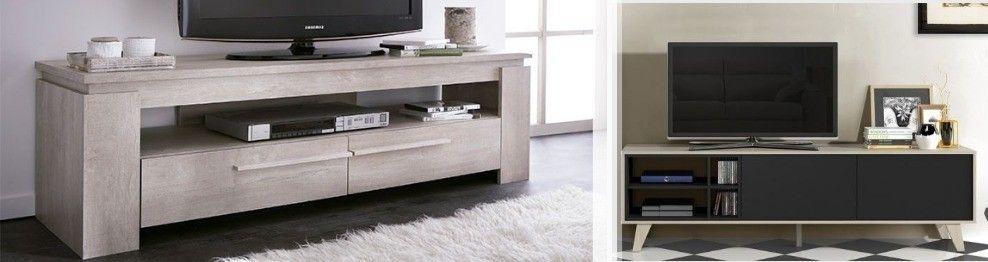 Muebles de televisión - Grandes ofertas - | Factormueble